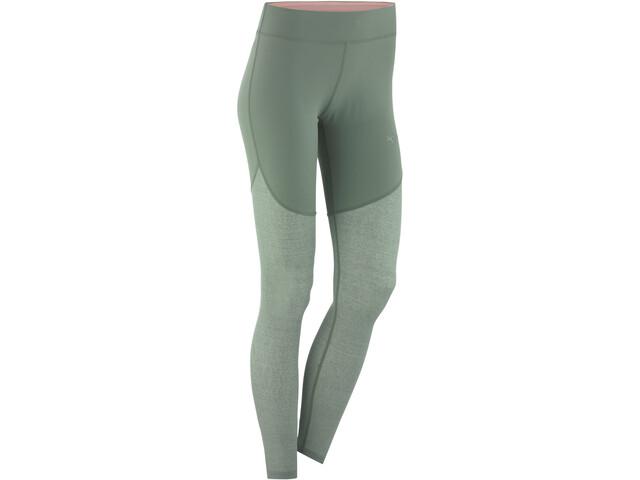 Kari Traa Celina - Pantalones Mujer - verde